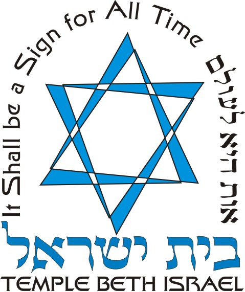Temple Beth Israel, Broward County's Conservative Synagogue